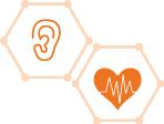LEVEL 3: Ear/Heart